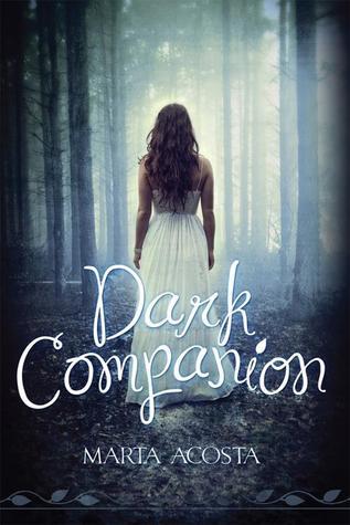 DarkCompanion