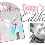 Danny's Vlog