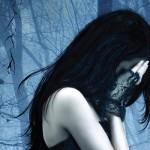 Fallen by Lauren Kate Featured Slider