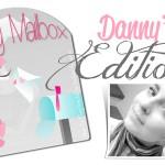 Danny's IMM