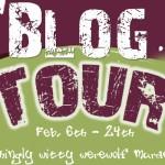 deatured_tour