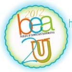 BEA2U_featuredV