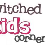 bewitched kids corner