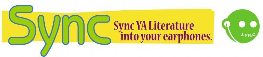 Sync Summer Free Audiobooks