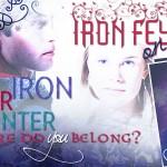IronFeyTour