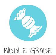 midgrade