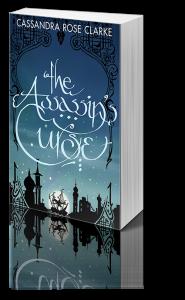 The Assassins Curse