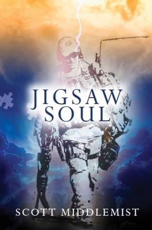 jigsawsoul