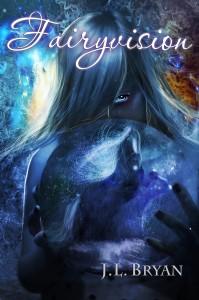 FairyVisionEbookCover