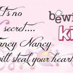 nancy clancy secret admirer slider