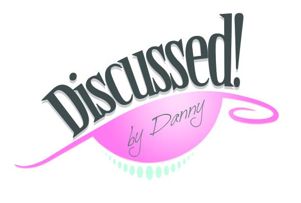 Discussed1