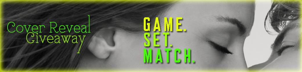 GameSetMatch_Feat