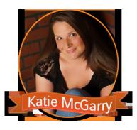 KatieMcGarry