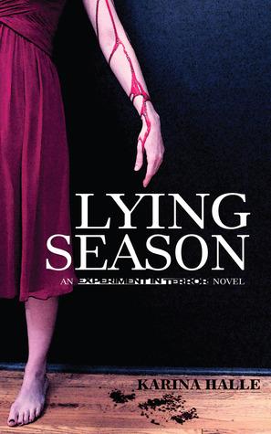 lyingseason