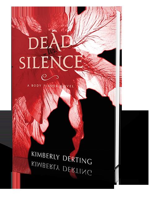 DeadSilence