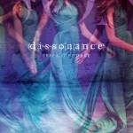 Dissonance by Erica O'Rourke
