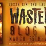 wasteland_banner