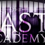 Last Academy