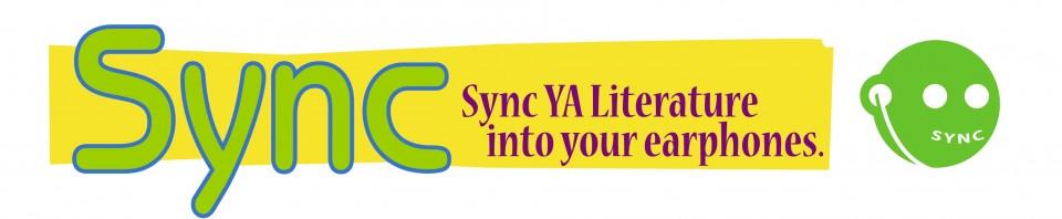 cropped-SYNC-WEB-Header-Graphene