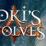 loki's wolves tour slider