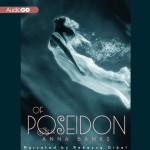 of-poseidon_LOW-RES-150x150