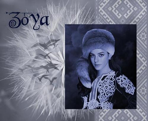 yonoonazoya