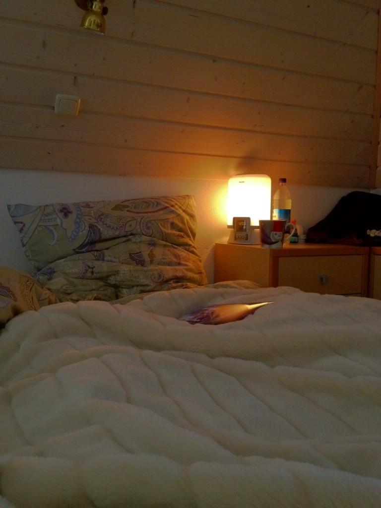Danny_Bed