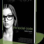 The Social Code by Sadie Hayes