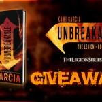 Unbreakable_Giveaway