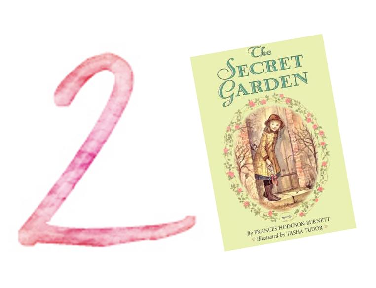 sss 2 secret garden