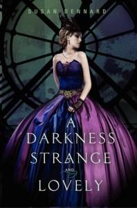 Darkness#2