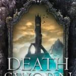 Death Sworn by Leah Cypess