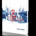 Sex & Violence by Carrie Mesrobian