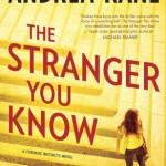 strangeryouknow