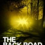 thebackroad