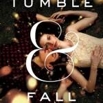 tumble&fall