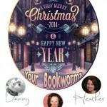 Xmas_Bookworms_2014