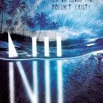 Nil by Lynne Matson