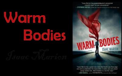 SSS-WarmBodies