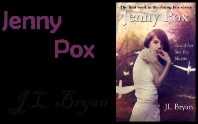 SSS_JennyPox