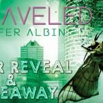 Unraveled_Giveawa