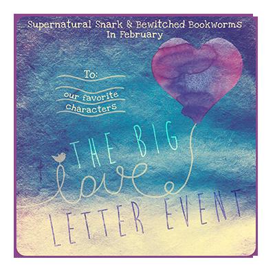 love letter color XS