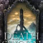 Death Sworn by Lea Cypess