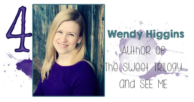 SuperSixSunday_AutoBuy4_WendyHiggins