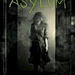 AsylumbyMadeleineRoux