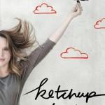 KetchupCloudsbyAnnabelPitcher