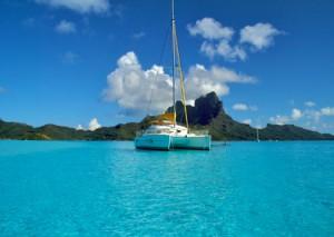 Blog Bora Bora