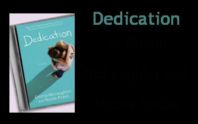 SSS_Dedication