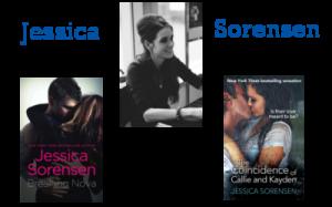 SSS_JessicaSorensen