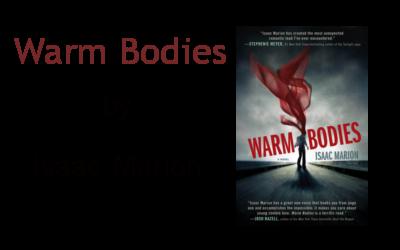 SSS_WarmBodiesIsaacMarion